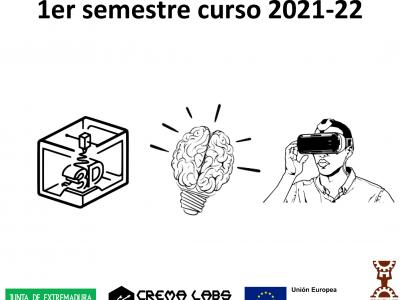 cartel_cursos_21_1er_sem